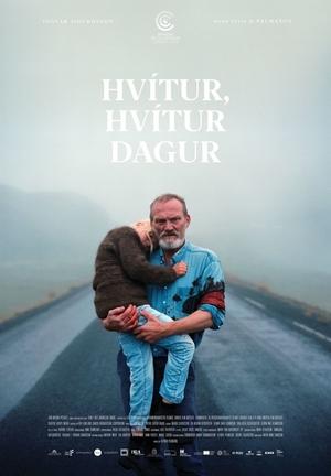 Hvítur, Hvítur Dagur (Hlynur Pálmason, 2019)