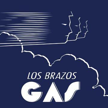 Portada-GAS-12-x-12