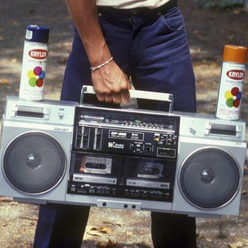 hiphop02