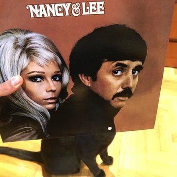 nancy360